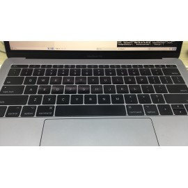 image of Keyboard Mac