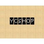 YCSHOP