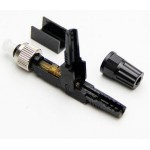 FC Fast Connector Fiber Optic use (S024)