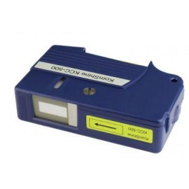 image of Fiber Optic Connector Cleaner Box (S049)