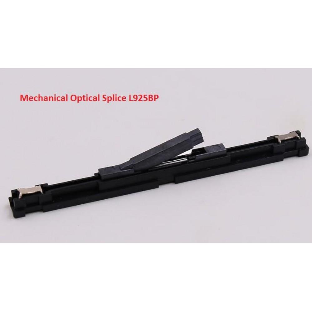 Mechanical Optical Splice L925BP 5Pcs /Per Box (S063)