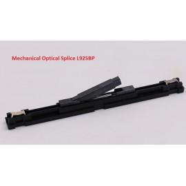 image of Mechanical Optical Splice L925BP 5Pcs /Per Box (S063)