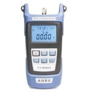 image of Optical Fiber Power Meter (S066)