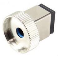 image of SC Optical adapter for Fiber Optical Power Meter (S067)