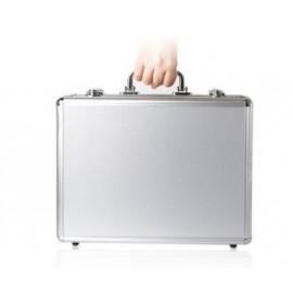 image of FTTH Aluminium Alloy Toolbox (S098)