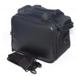 Fiber Optic FTTH Tool Kit Bag Case Deluxe (S145)