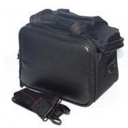 image of Fiber Optic FTTH Tool Kit Bag Case Deluxe (S145)