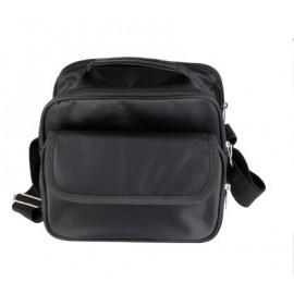 image of Fiber Optic FTTH Tool Kit Bag (S144)