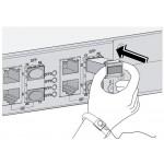 SFP-GE-LX-SM1310 1.25G 1000Base-LX SFP Transceiver Module (S163)