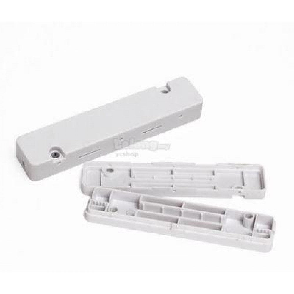 Fiber Optic Joint Protection Box Case 10pcs (S150)