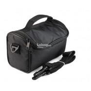 image of Fiber Optic FTTH Tool Kit Bag Soft Case (S167)