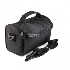 image of Fiber Optic FTTH Tool Kit Bag Soft Case (S167)