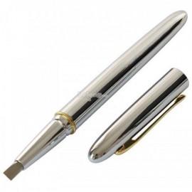 image of Fiber Optic Pen Flat Type Cutter Metal (S178)