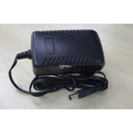 image of ORICO 12V 2.0A DC POWER ADAPTER (S223)