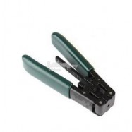 image of FTTH Tools Optical Fiber Flat Cable Stripper (S205)