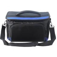 image of Fiber Optic FTTH Tool Kit Bag Case Elite (S330)