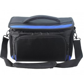 image of Fiber Optic FTTH Tool Kit Bag Case Elite (S330)
