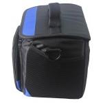 Fiber Optic FTTH Tool Kit Bag Case Elite (S330)