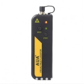 image of 20mW 10-120m Visual Fault Locator Fiber Optic Laser Cable Tester(S442)