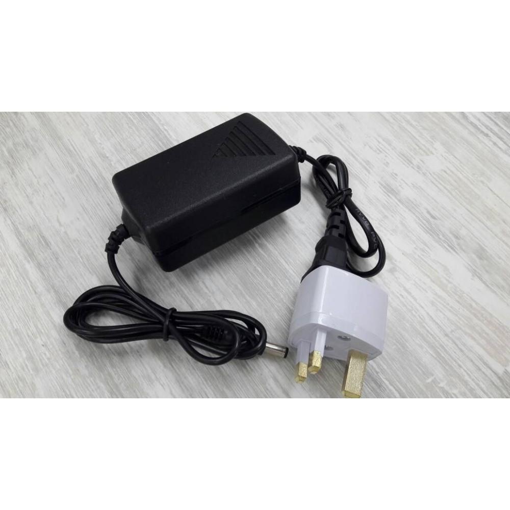 5V 2A Power Supply Adapter for Media Converter FMC (S434)