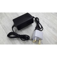 image of 5V 2A Power Supply Adapter for Media Converter FMC (S434)