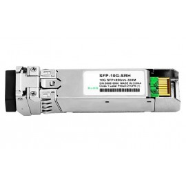 image of SFP-10G-SR 850nm 300m Multimode Transceiver Module SFP+ (S475)
