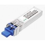 image of SFP-10G-LR 1310nm 20km Single mode Transceiver Module SFP+ (S476)