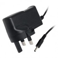 image of KGUARD 12V 1.5A DC POWER ADAPTER (S538)