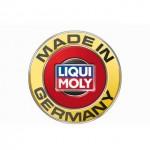 Liqui Moly Molygen New Generation 5w30 Engine Oil (4L)