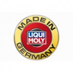 Liqui Moly Brake Fluid Dot 5.1 (250ml)