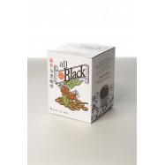 image of All Black Coffee 12 g x 9 sachets