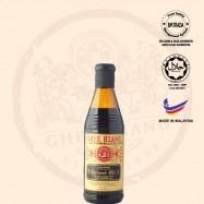 image of Pure Sesame Oil (Black Label) 300ml