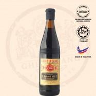 image of Pure Sesame Oil (Black Label) 580ml