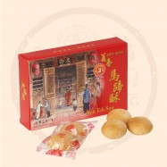 image of Beh Teh Saw - Small (8 pcs)