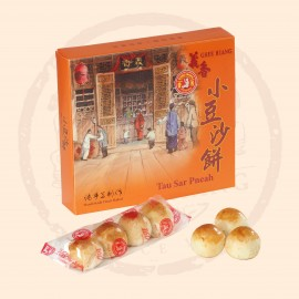 image of Tau Sar Pneah - Small (16 pcs)