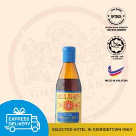 image of 【Express Delivery】Blended Sesame Oil (Blue Label) 300ml