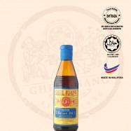 image of Blended Sesame Oil (Blue Label) 300ml