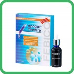 Apogen® Tincture 30ML (Prevent HFMD)