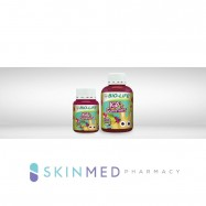 image of KID'S GUMMY MULTIVITAMINS+MINERAL 60S
