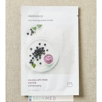 INNISFREE MY REAL SQUEEZE MASKS