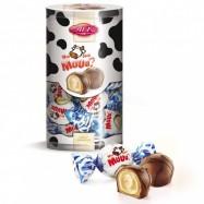 image of [Joy Snacks] Ukraine ABK Kresko Who Said Muu Wafers Sweets 295g - KN409