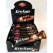 image of [Joy Snacks] ABK Kreamo Bar With Hazelnut 25g - KN161