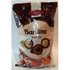 image of [Joy snacks] ABK Baritone Mix Sweets Pack 700g - KN160-M