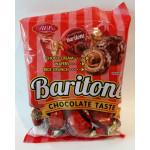 [Joy snacks] ABK Baritone Nutty / Chocolate Taste Sweets Pack 90g - KN160