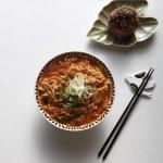 [Joy Snacks] Korea Nongshim Halal Kimchi Ramyun (120g x 5ea)
