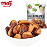 [Joy Snacks] GanYuan Snack Beans & Nuts 75g 甘源