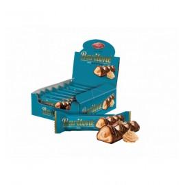 image of [Joy Snacks] ABK Baritone Bar 34g-KN476