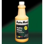 AutoMagic-Car Hydro Shine QT