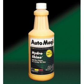 image of AutoMagic-Car Hydro Shine QT
