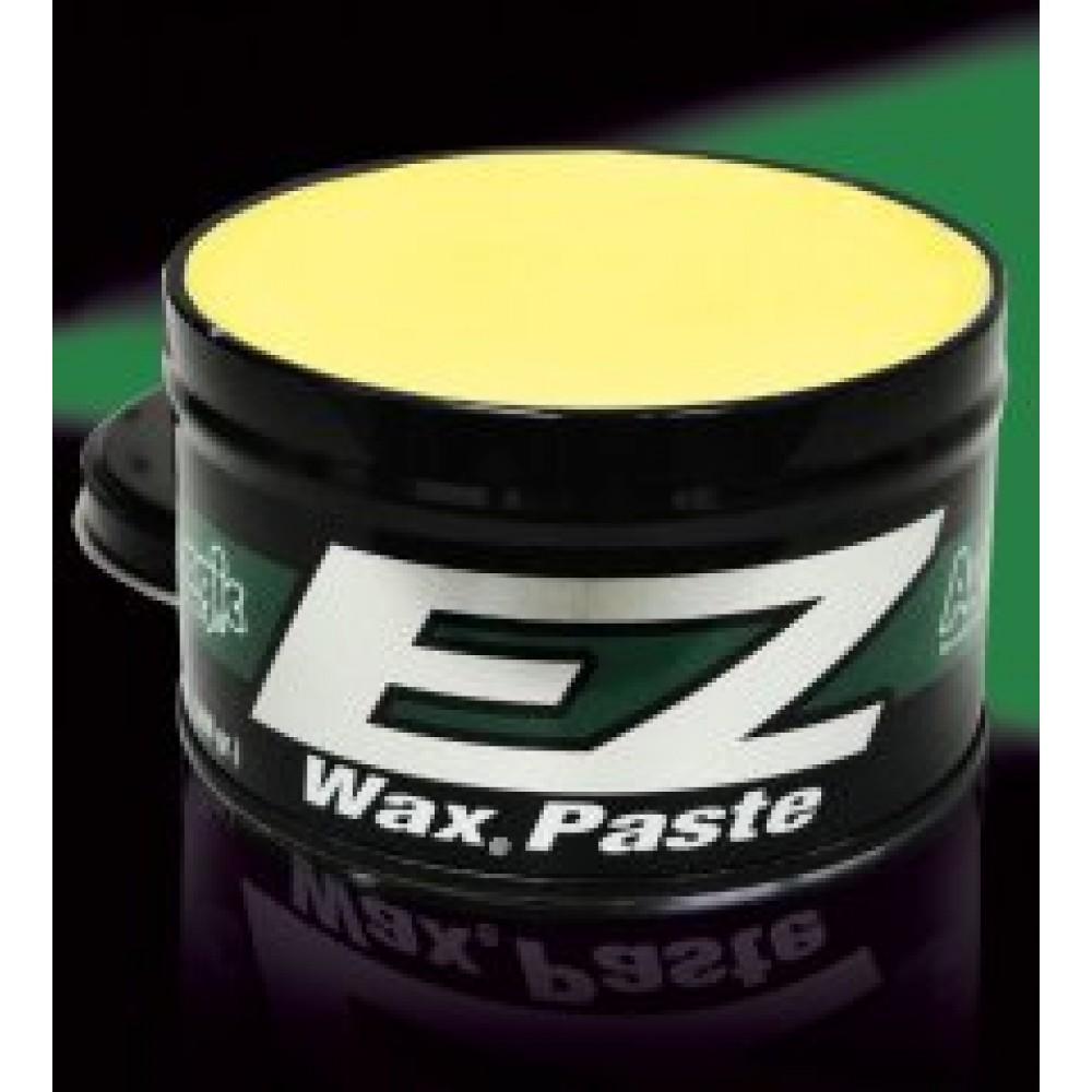 Automagic EZ Car Wax Paste